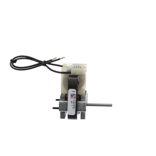 Fasco K102 1/500 HP 1100 RPM 120 Volts C-Frame Motor