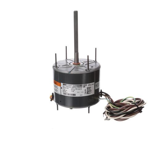 Fasco D934 1/4 HP 825 RPM 208-230 Volts Condenser Fan Motor