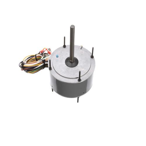 Fasco D917 1/6 HP 1075 RPM 208-230 Volts Condenser Fan Motor