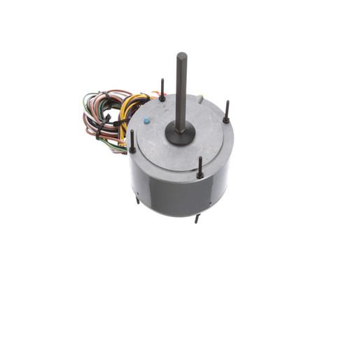 Fasco D906 1/5 HP 1075 RPM 208-230 Volts Condenser Fan Motor