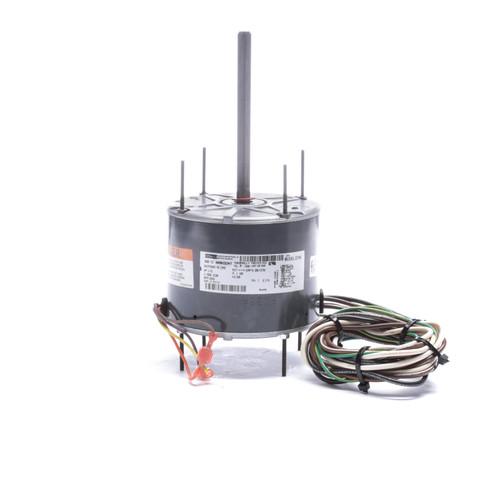 Fasco D794 1/5 HP 825 RPM 208-230 Volts Condenser Fan Motor