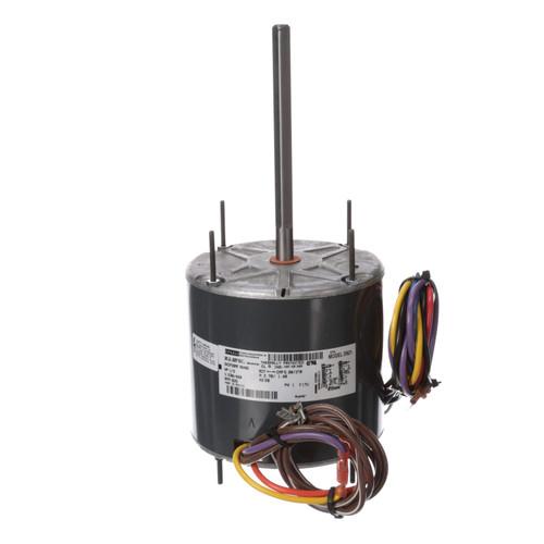 Fasco D921 1/3 HP 825 RPM 230/460 Volts Condenser Fan Motor