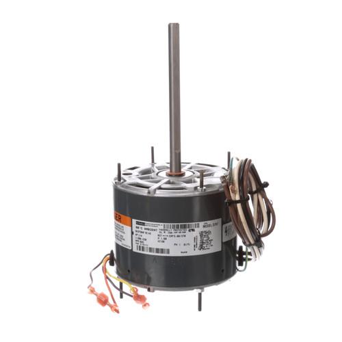 Fasco D797 1/4 HP 825 RPM 208-230 Volts Condenser Fan Motor