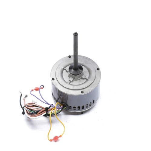 Fasco D7749 1/4 HP 1075 RPM 208-230 Volts Condenser Fan Motor
