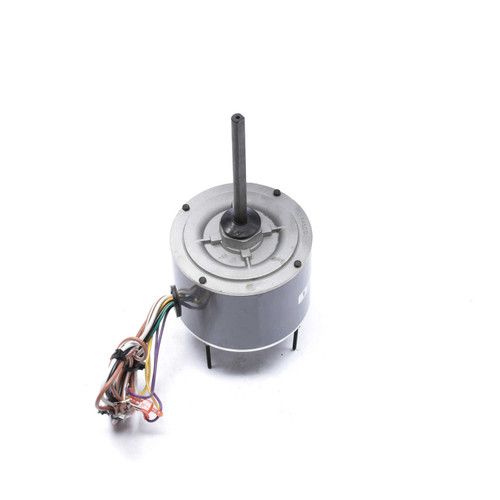 Fasco D7748 1/3 HP 1075 RPM 208-230 Volts Condenser Fan Motor
