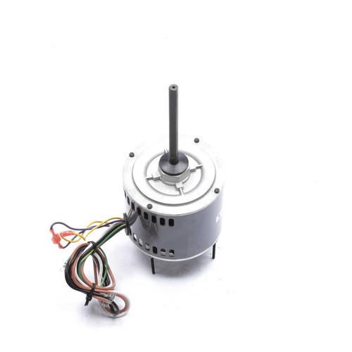 Fasco D7745 1/2 HP 1075 RPM 208-230 Volts Condenser Fan Motor