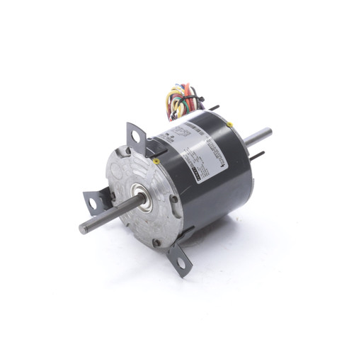 Fasco D1081 1/6 HP 1625 RPM 115 Volts OEM Direct Replacement Motor