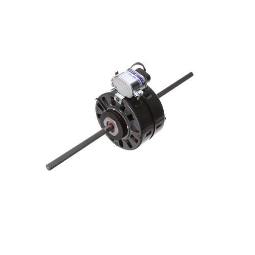 Fasco D382 1/25 HP 1550 RPM 115 Volts Direct Drive Blower Motor