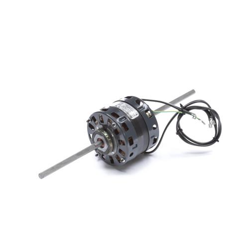 Fasco D1025 1/3 HP 1625 RPM 208-230 Volts Direct Drive Blower Motor
