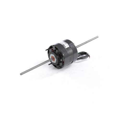 Fasco D329 1/15 HP 1550 RPM 115 Volts Fan Coil Unit Motor