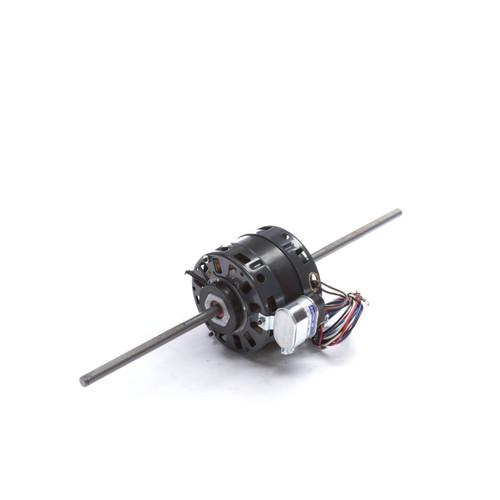 Fasco D354 1/6 HP 1050 RPM 115 Volts Direct Drive Blower Motor