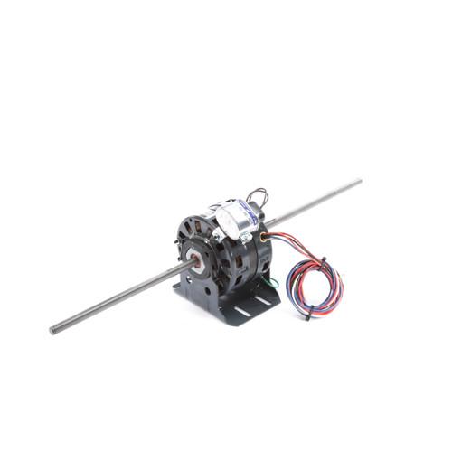 Fasco D292 1/10 HP 1050 RPM 208-230 Volts Direct Drive Blower Motor