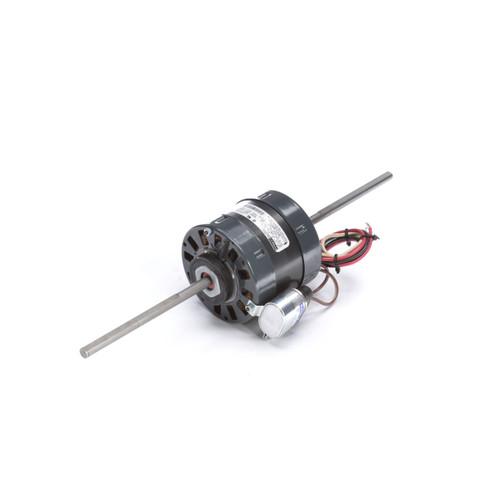 Fasco D245 1/3 HP 1050 RPM 230 Volts Direct Drive Blower Motor