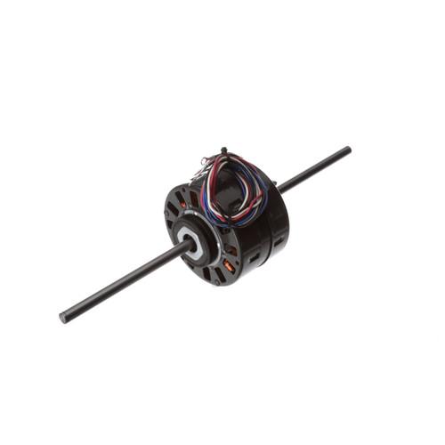 Fasco D255 1/25 HP 1050 RPM 115 Volts Direct Drive Blower Motor