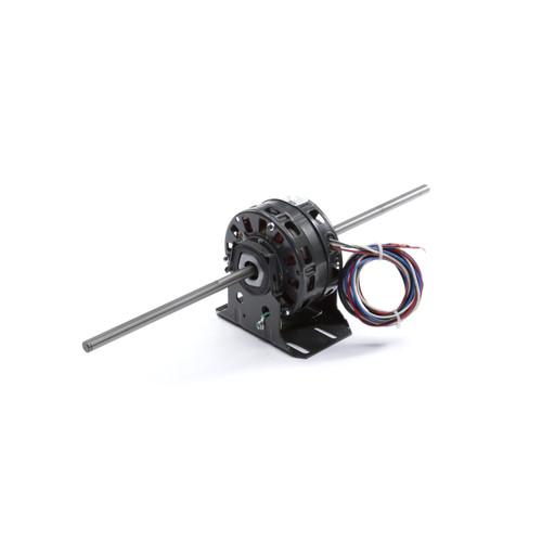 Fasco D251 1/15 HP 1050 RPM 208-230 Volts Direct Drive Blower Motor