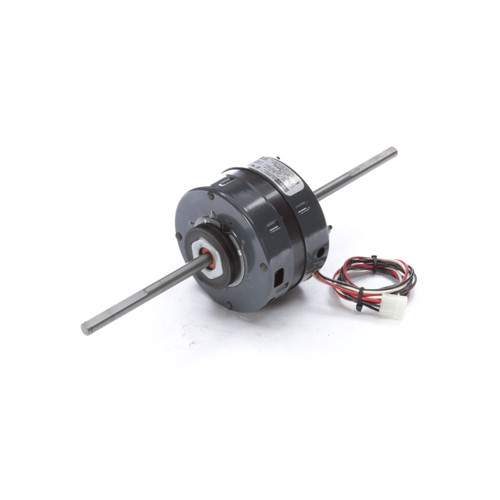 Fasco D1086 1/12 HP 1625 RPM 277 Volts OEM Direct Replacement Motor