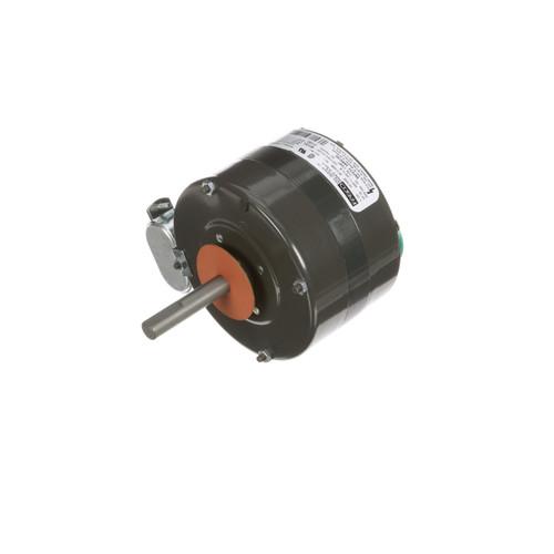 Fasco D1050 1/8 HP 1550 RPM 230 Volts Direct Drive Blower Motor