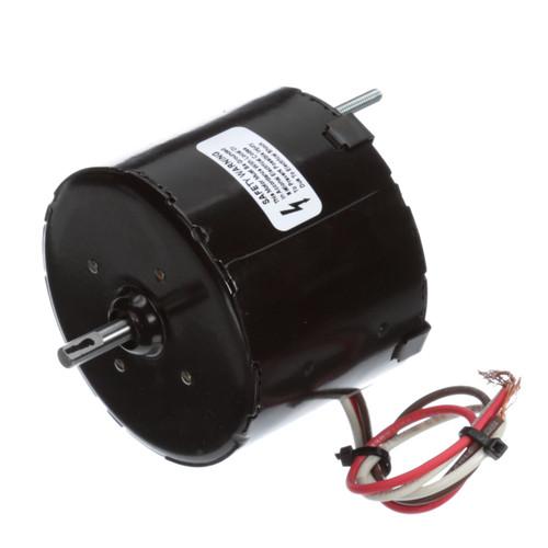 Fasco D534 1/35 HP 1500 RPM 115 Volts General Purpose Fan Motor