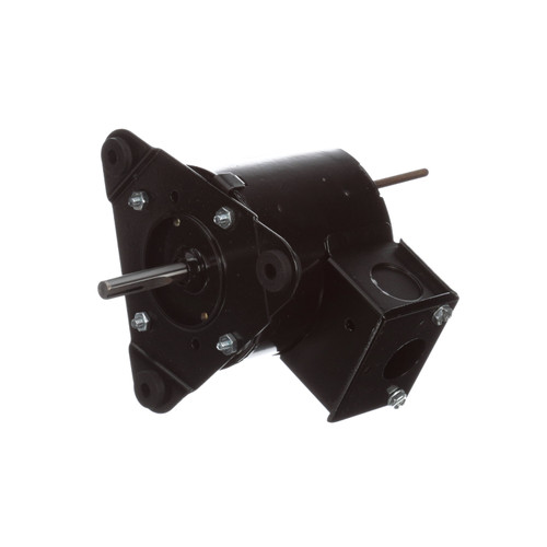 Fasco D184 1/25 HP 1500 RPM 115 Volts General Purpose Fan Motor