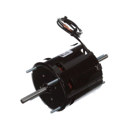 Fasco D136 1/30 HP 1500 RPM 115 Volts General Purpose Fan Motor