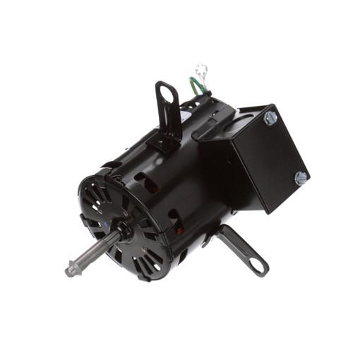 Fasco D1161 1/15 HP 1600 RPM 115 Volts General Purpose Fan Motor