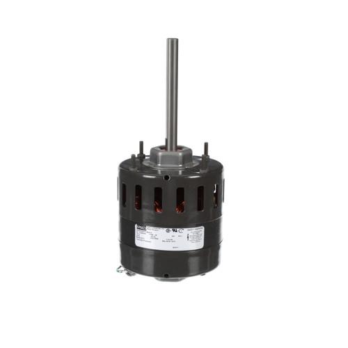 Fasco D312 1/15 HP 1500 RPM 115 Volts General Purpose Fan Motor