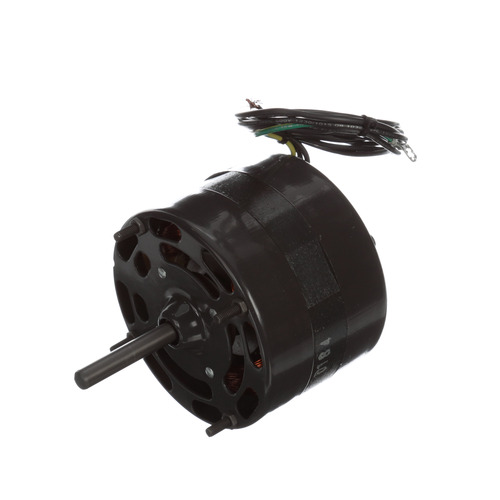 Fasco D116 1/15 HP 1500 RPM 115 Volts General Purpose Fan Motor