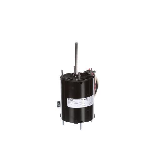 Fasco D404 1/10 HP 3000 RPM 208-230 Volts General Purpose Fan Motor
