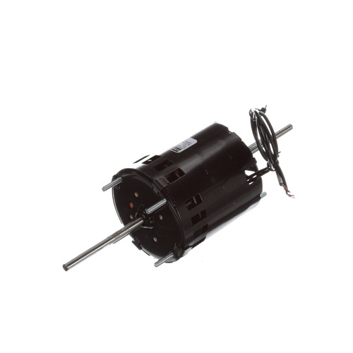 Fasco D209 1/30 HP 3000 RPM 115 Volts General Purpose Fan Motor