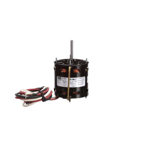 Fasco D332 1/25 HP 1500 RPM 115 Volts General Purpose Fan Motor