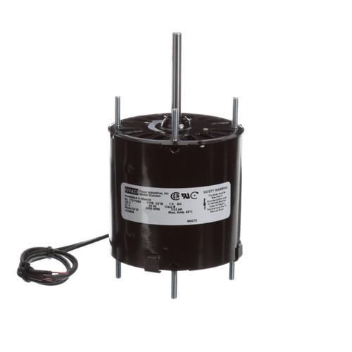 Fasco D216 1/25 HP 3000 RPM 230 Volts General Purpose Fan Motor