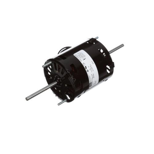 Fasco D213 1/15 HP 3000 RPM 115 Volts General Purpose Fan Motor