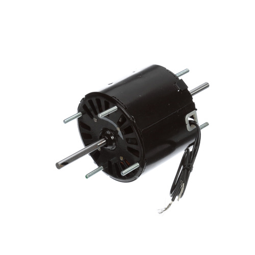 Fasco D207 1/30 HP 3000 RPM 230 Volts General Purpose Fan Motor