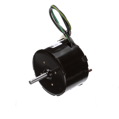 Fasco D1160 1/110 HP 1480 RPM 115 Volts OEM Direct Replacement Motor