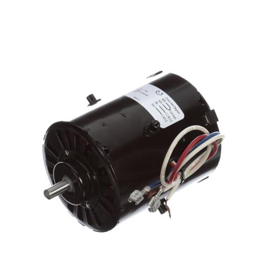 Fasco D1162 1/100 HP 1500 RPM 115 Volts General Purpose Fan Motor