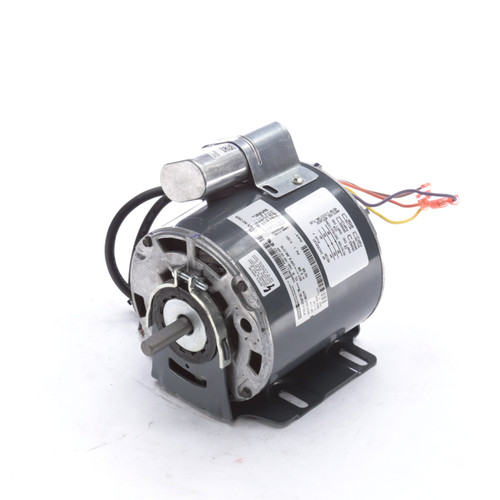 Fasco D829 1/4 HP 825 RPM 115 Volts OEM Direct Replacement Motor