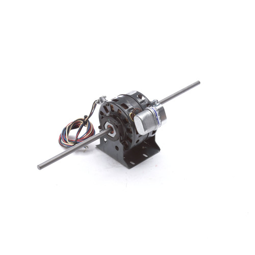 Fasco D1059 1/6 HP 1450 RPM 115-127 Volts OEM Direct Replacement Motor