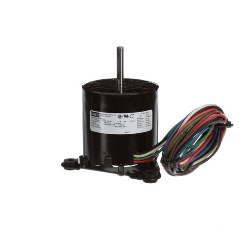 Fasco D1158 1/20 HP 1550 RPM 115/208-230 Volts OEM Direct Replacement Motor