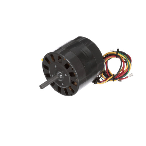 Fasco D1091 1/4 HP 1075 RPM 208-230 Volts OEM Direct Replacement Motor