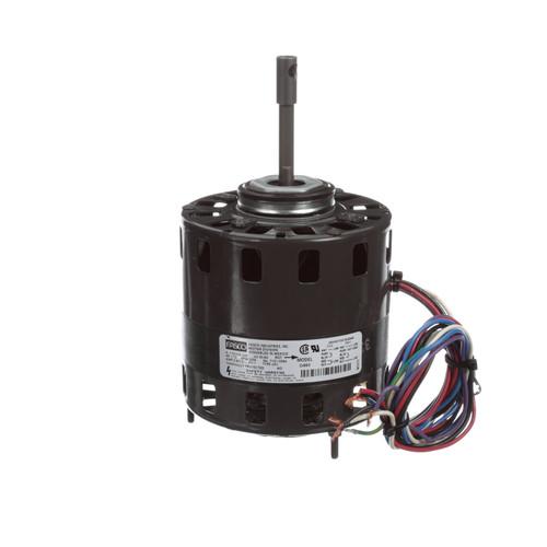 Fasco D493 1/15 HP 1050 RPM 115/208-230 Volts Condenser Fan Motor