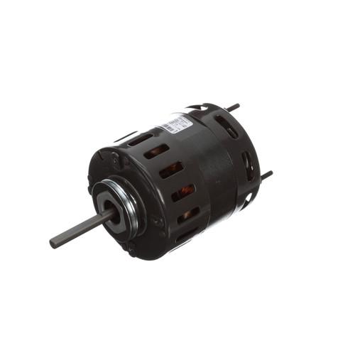 Fasco D480 1/10 HP 1550 RPM 115/208-230 Volts Refrigeration Fan Motor