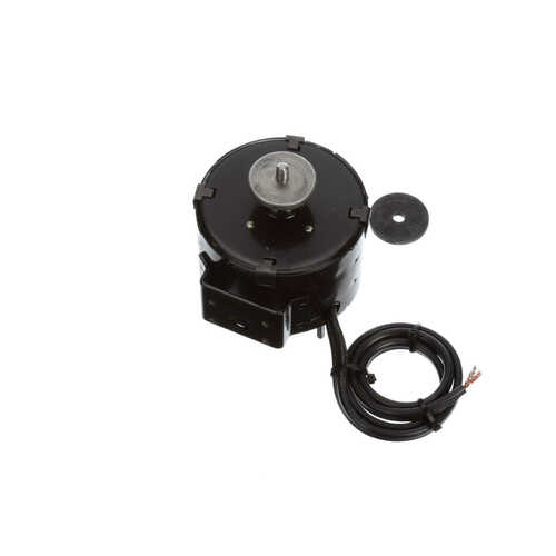Fasco D429 9 Watt 1550 RPM 115 Volts Refrigeration Fan Motor