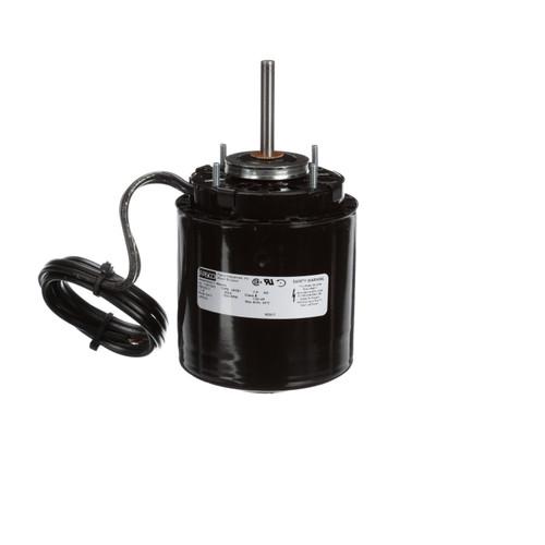 Fasco D471 1/20 HP 1550 RPM 208-230 Volts Refrigeration Fan Motor