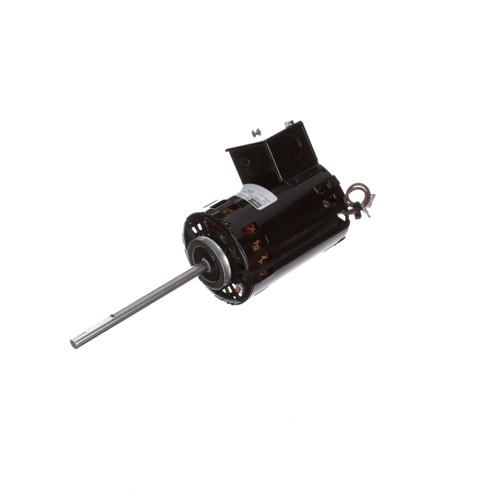 Fasco D1144 1/25 HP 1200 RPM 115 Volts Refrigeration Fan Motor