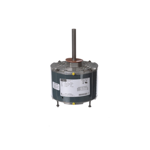 Fasco D2844 1/10 HP 825 RPM 208/230 Volts OEM Direct Replacement Motor