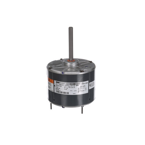 Fasco D2842 1/6 HP 825 RPM 208/230 Volts OEM Direct Replacement Motor