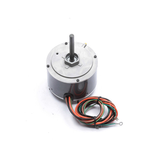 Fasco D2840 1/5 HP 1075 RPM 208/230 Volts OEM Direct Replacement Motor