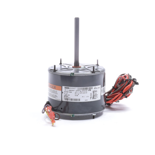 Fasco D832 1/8 HP 825 RPM 208-230 Volts OEM Direct Replacement Motor