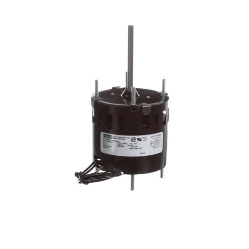 Fasco D169 1/70 HP 1500 RPM 115 Volts General Purpose Fan Motor