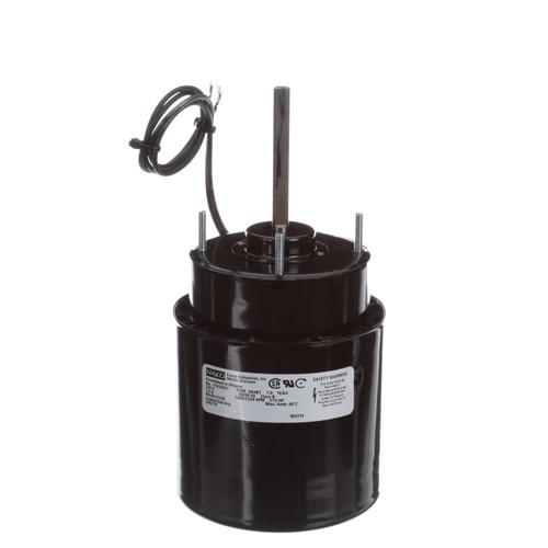 Fasco D334 1/15 HP 1500 RPM 230 Volts General Purpose Fan Motor